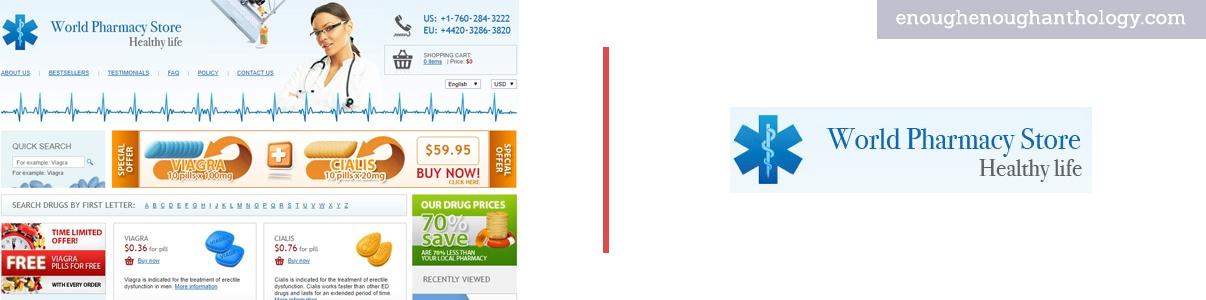 24h-pharmacy.com