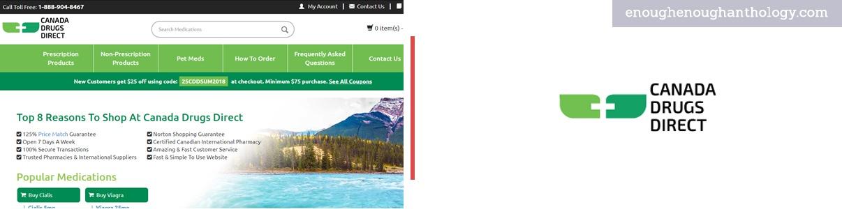 Canadadrugsdirect.com