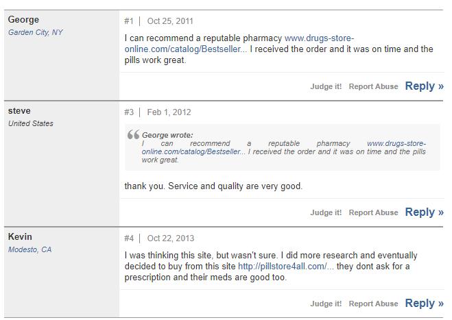 Drugs-store-online
