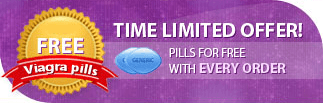 Us-meds-online Free Pills Offer