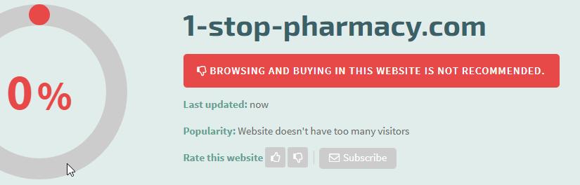 1-stop-pharmacy