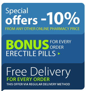 Quebec Pharmacy Net Offers