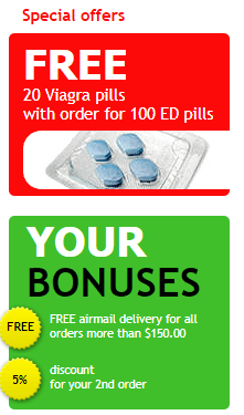 Your Tablets Online Drugstore Deals