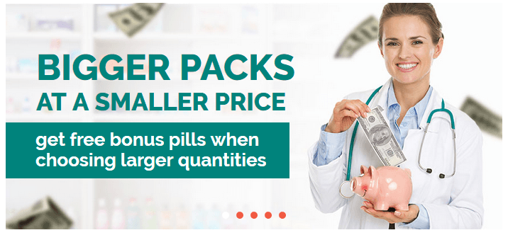 Drugs Rx Discount